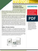 075167r04ZB_MCG-[Marcom]-SiemensZigBee_Success_Story