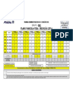 MOTOCICLETAS (PARCELA FIXA) - REDUTOR - TAXA ADM 18%