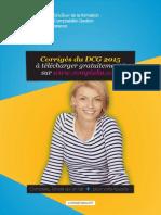 sujet_corrige_dcg_ue10_2015