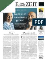 Die Zeit 2.9.21 de.downmagaz.net