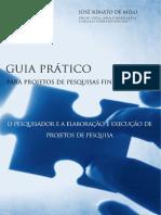 GUIA-PRÁTICO-PARA-PROJETOS-DE-PESQUISA-FINANCIADOS-UNICENTRO