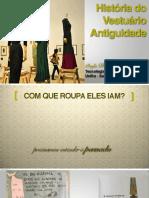historiamoda-origensmodaslideshare-140310231527-phpapp01