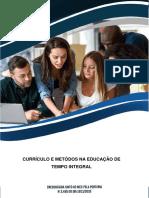 CURRÍCULO-E-METÓDOS-NA-EDUCAÇÃO