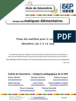 Conf_CL1_Geometrie_des_transformations