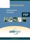 reliability_interoperability