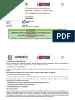 Planificador Eda 06-Arte