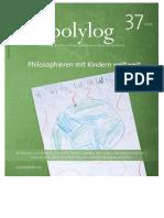 37_forum_Weidtmann