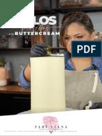 Apostila Oficial - Bolos Perfeitos em BTC-1 - Cópia