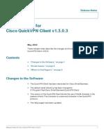 Quick_VPN_Release_Note