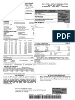 NF000005245 - 001.12.000188 - 102014