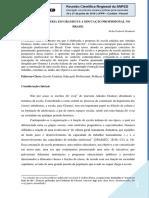 eixo21_NEILA-PEDROTTI-DRABACH