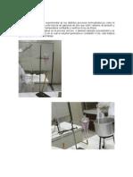 laboratorio de fisicoquimica