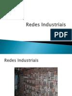 Redes_Ind..