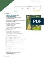 Enc12 Perc Diferenciados Ficha18 Alvaro Campos