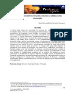 2437-Texto do artigo-9828-1-10-20191024(1)