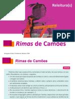 rimas_camoes