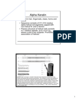 17_April_Sample_Proteins