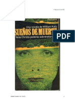 SUEÑOS+DE..