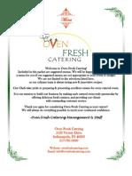 cateringMenu.pdf