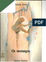 ALVES_Rubem_Os morangos