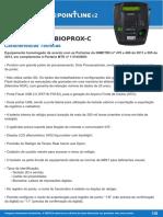 BIOPROX-C-v2