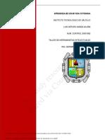 Ejemplos_de_tipos_de_Aprendizaje_en_la_vida.pdf