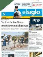 edicionmartes50411