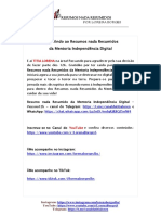 Modulo 2 - Branding - Junior Neves