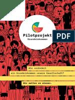 Pilotprojekt_Grundeinkommen_Magazin