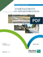 Guide.Amenagements.Sur_.Routes.Departementales