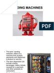 how to start a vending machine business pdf