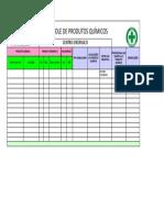 Controle de Produtos Químicos_setorial