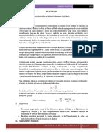 PRACT 05_2021. CONVEC_INTERNA_CALOR