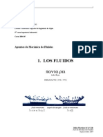 TemaI_Los_Fluidos_teoria