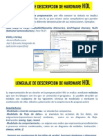 PresentacionVHDL