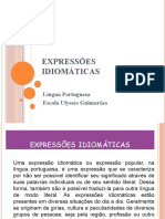 expressesidiomticas-111120095508-phpapp01