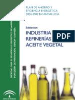 1130058151379_revista_refinerias