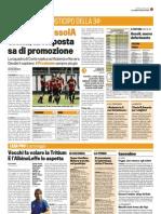 La Gazzetta Dello Sport 05-04-2011