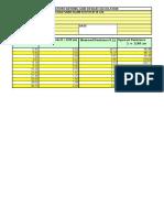 44641949-Substation-Grounding-Design-50kg
