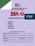 SSA 2-2013-2 dia