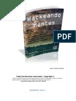 Hackeando Mentes.pt.es