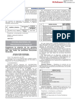 Resolución Gerencial N° 002757-2021-GSFP/ONPE