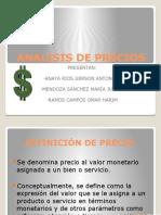 ANALISIS DE PRECIOS4