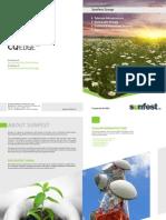 Sunfest Corporate Profile