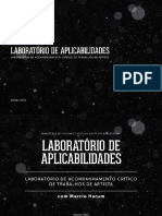 Laboratorio Aplicabilidades