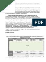 relatorio-2-estudo-cinetico-da-solvolise-do-cloreto-de-terc-butila