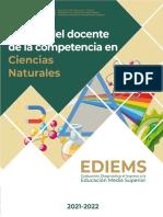 CompetenciaCienciasNaturales_Docente