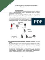 td pdf