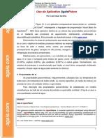 ag0117_psicrometria_aplicativo