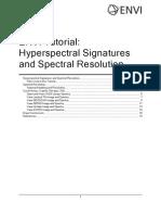 Signatures_Spectral_Res